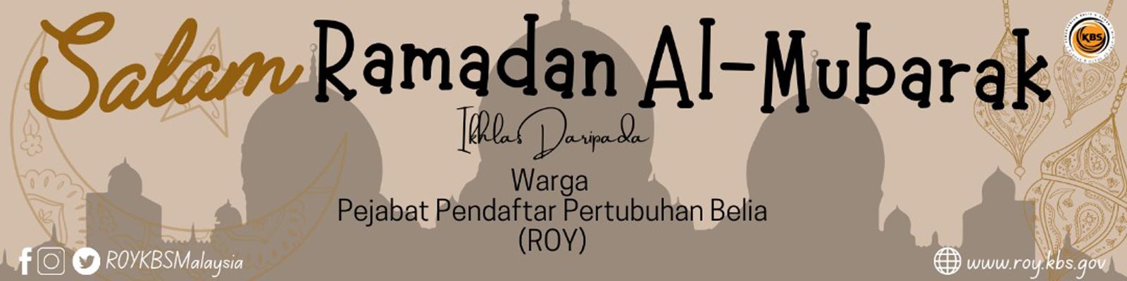 ramadhan-roy.png