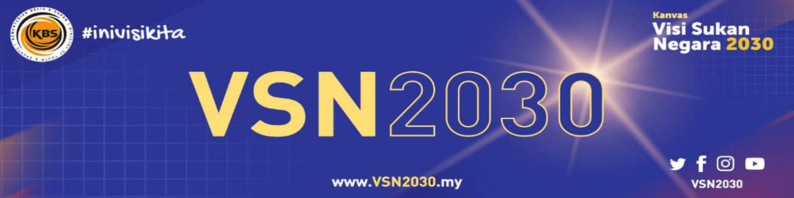 vsn2030.png